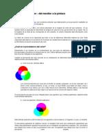 Fisiologia Del Color