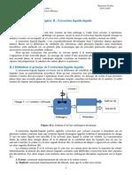 Chapitre-II-Extraction-liquide-liquide-1