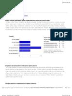 REPORTE [ Visión, Misión ] - Google Docs