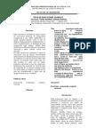 Informe de Lab de quimik