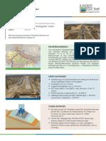 Projektbeschreibungen WDFC India_DVOK
