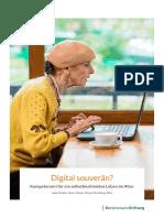 Digitale_Souveraenitaet_2019_final