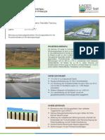 Projektbeschreibungen CN Siemens Cuxhaven_DVOK