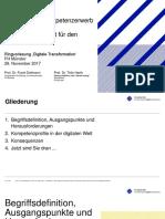 2017-11-09_Kompetenzoriente-Lehre-u-Digi_Ringvorlesung