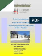 Pos_Graduacao_Economia_Social_2ª_Edicao