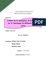 thermique-180524153959