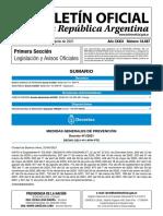 Decreto 411/2021