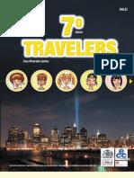 Libro Travelers 7
