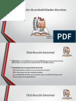 Unidad_IV_Distribuci__n_de_probabilidades_sistemas.pdf
