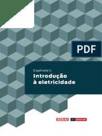 Capitulo1_Introducao_eletricidade