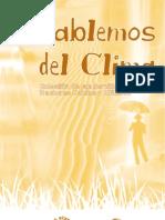 HABLEMOS DEL CLIMA