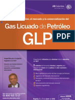 GLP - SEMINARIO