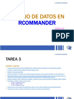 EJERCICIOS DE RCOMMANDER 3