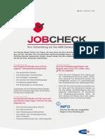 001_erfahrungen-kenntnisse-jobcheck