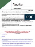 mystici_corporis
