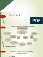 Unidad II-1