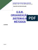 Apostila_Administração_-_Organização,_Sistemas_E_Métodos