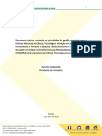 Documento de proposições CONASEMS_secretário SCTIE 24.04