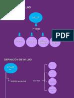 PRESENTACION-ACTIVIDAD-FISICA