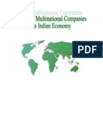 Impact of MNCs on indian economy-688