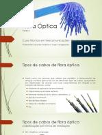 FibraOpticaP3 (1)