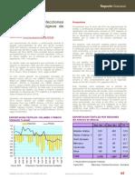 Ejemplo análisis sectorial confecciones