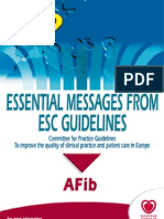 Essential_Messages_Afib