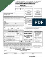 exam_app_form_cma_extra_26022k11