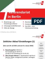 Referendariat_in_Berlin_GEW_April_2021