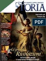 Focus Storia 2009-9