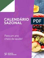 Desafio Vegetariano - Calendário Sazonal (1)