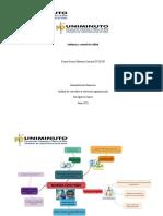 Norma ISO Seguimiento y Medicion (1)