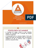 FISIOLOGIA_DO_SANGUE_2