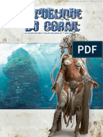 Pol 10 Republique Du Corail Web v1