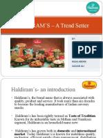 47181270-haldiram-s