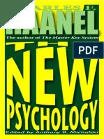 e-The_New_Psychology