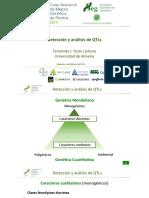 CNMGP2019-Tema-13-Deteccion-y-analisis-de-QTL-F-Yuste