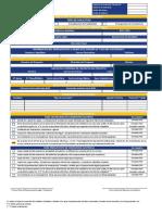 Solicitud_Factibilidad_Actualización y Ppto F