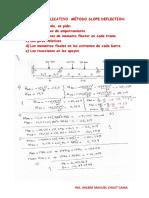 11,02  PROB EXPLIC SLOPE DEFLECTION  2 (1)