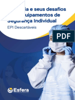 Indstria_e_seus_desafios_com_Equipamentos_de_Segurana_Individual_-_EPI_Descartaveis