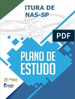 Campinas Planodeestudo