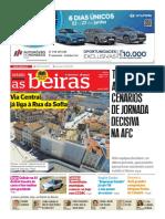(20210625-PT) As Beiras