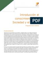 Programa_ICSE_CII 2021