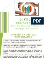 28-05-2021 - Psicologia Jurídica - Slides