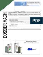 Dtbm1000008a -Fascicule 2 4