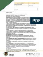 Plantilla protocolo individual DERECHO LABORAL UND 3