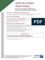 bred_fpc_releve_de_compte_electronique