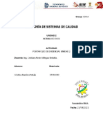 CRamirez_Portafolio de Evidencias U2