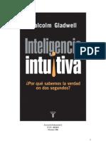 dossier_inteligencia intuitiva