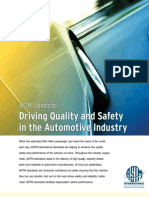 AutomotiveSector_Overview